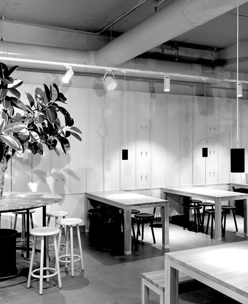 högtalare-installation-stockholm