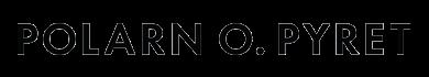 polarn-o-pyret logo