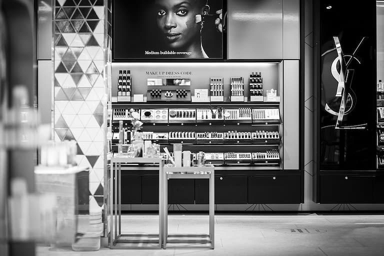 Artistsamarbeten - Bygg varumärke med artist - Music in Brands