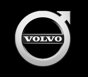 volvo_logo svartvit