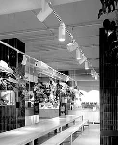 högtalare-installation-stockholm23