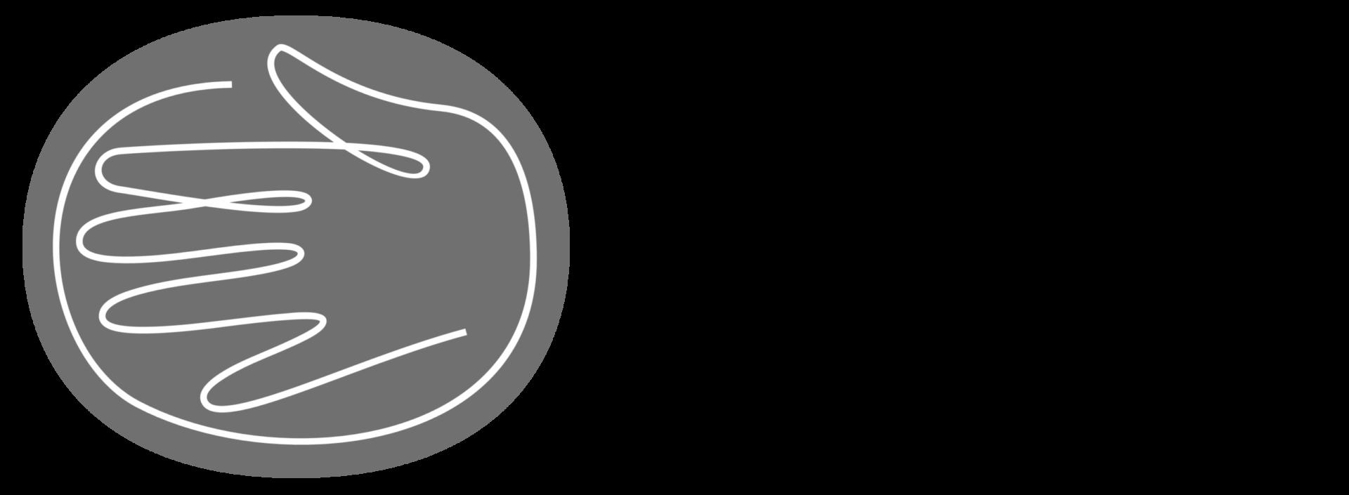 Capio svartvit