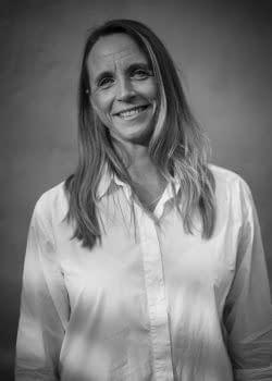 Cornelia Ekström